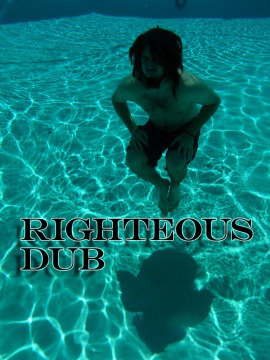 Righteous Dub