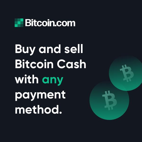 Logal.Bitcoin.com