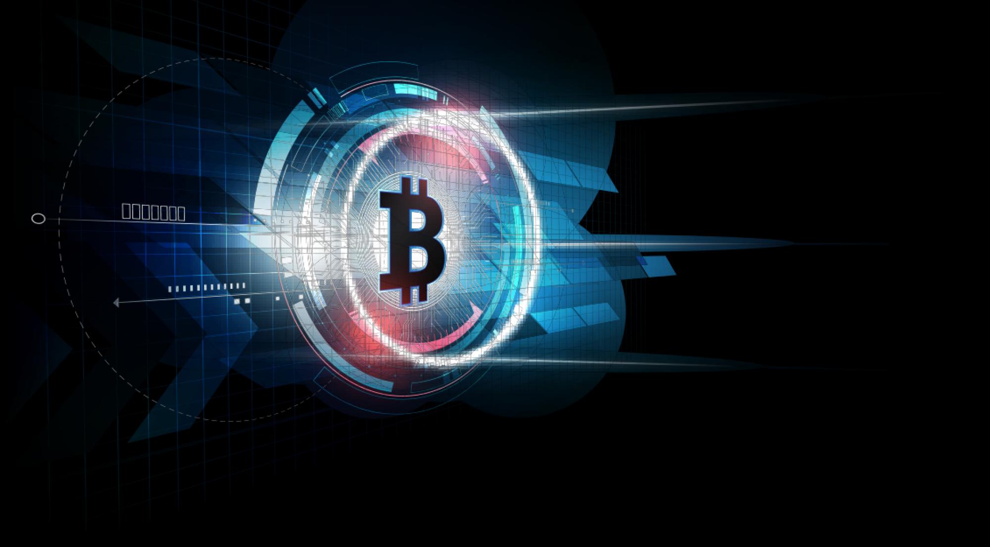 Keep Bitcoin Free