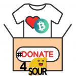 Donate4SOUR