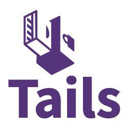 Tails Baum Logo